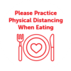 Food Safe Stickers